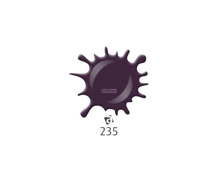 Andreia Verniz Gel Nº235-10.5 ML
