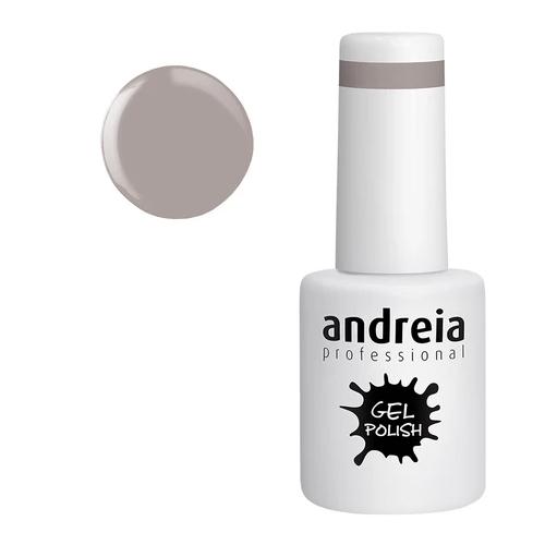 Andreia Verniz Gel Nº 221 - 10.5 ML