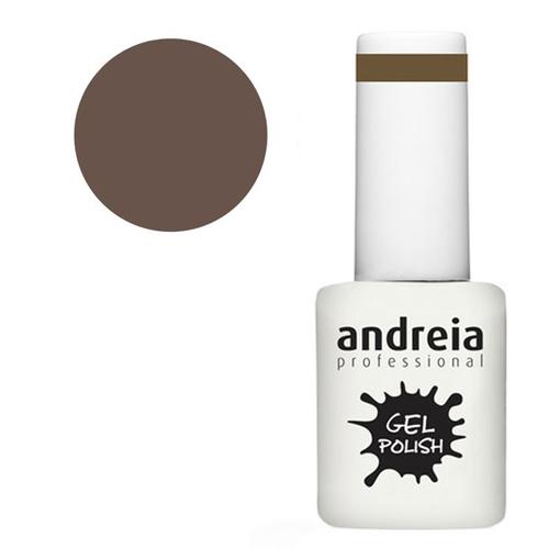 Andreia Verniz Gel Nº 223 - 10.5 ML