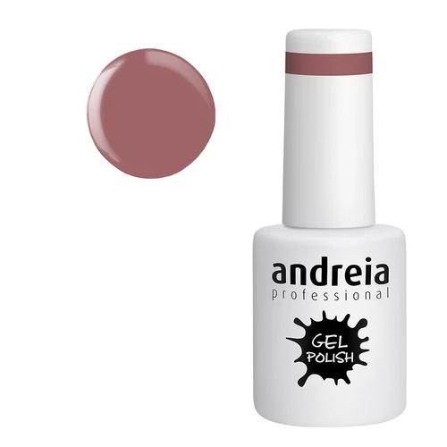 Andreia Verniz Gel Nº 224 - 10.5 ML