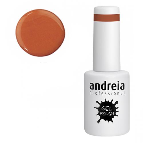 Andreia Verniz Gel Nº 225 - 10.5 ML