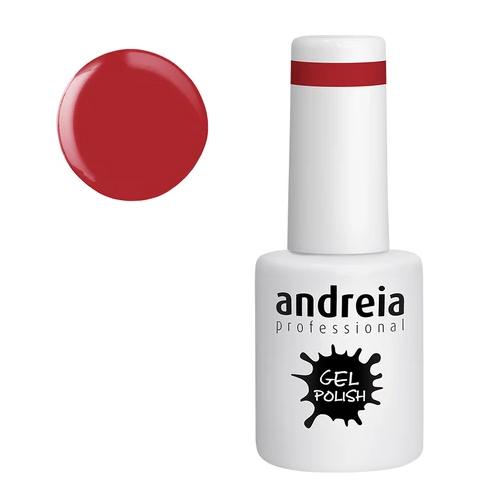 Andreia Verniz Gel Nº 230 - 10.5 ML