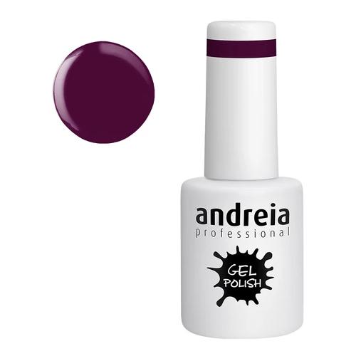Andreia Verniz Gel Nº 231 - 10.5 ML