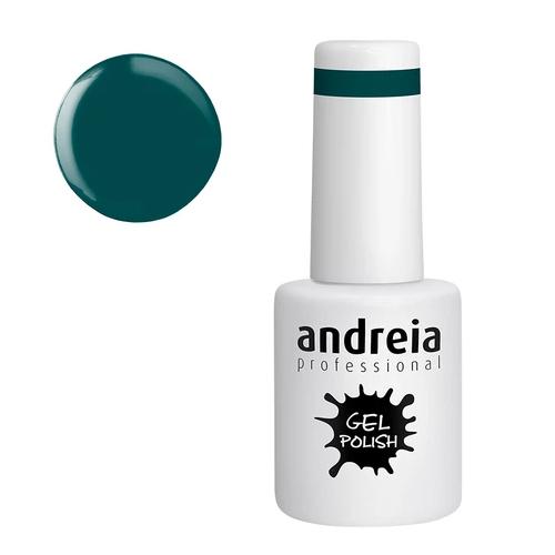 Andreia Verniz Gel Nº 232 - 10.5 ML