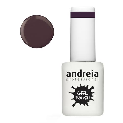 Andreia Verniz Gel Nº 235 - 10.5 ML