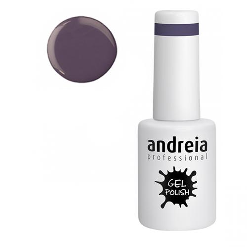 Andreia Verniz Gel Nº 237 - 10.5 ML