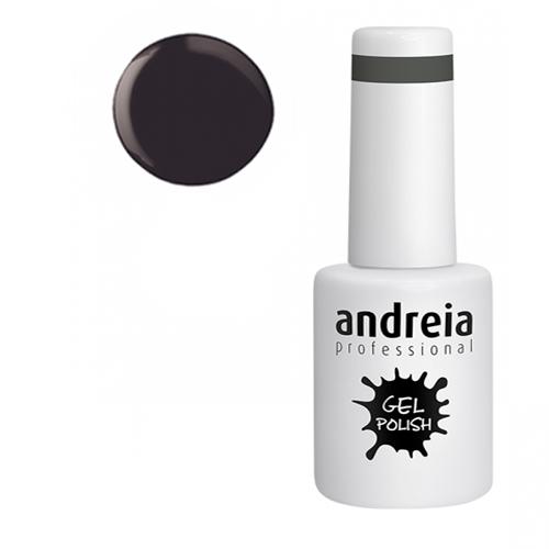 Andreia Verniz Gel Nº 238 - 10.5 ML