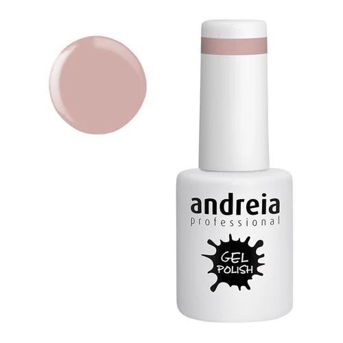 Andreia Verniz Gel Nº220 - 10.5 ML