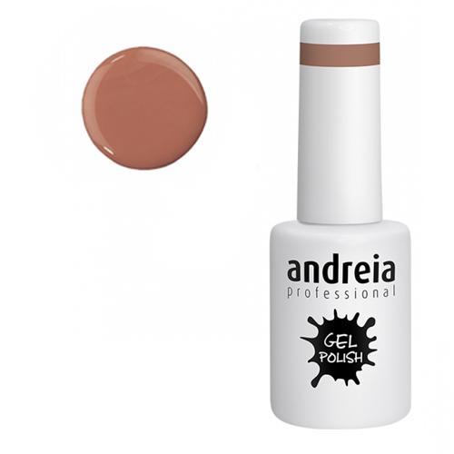 Andreia Verniz Gel Nº226 - 10.5 ML