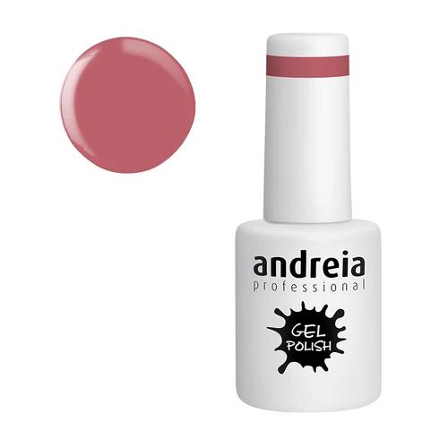 Andreia Verniz Gel Nº227 - 10.5 ML