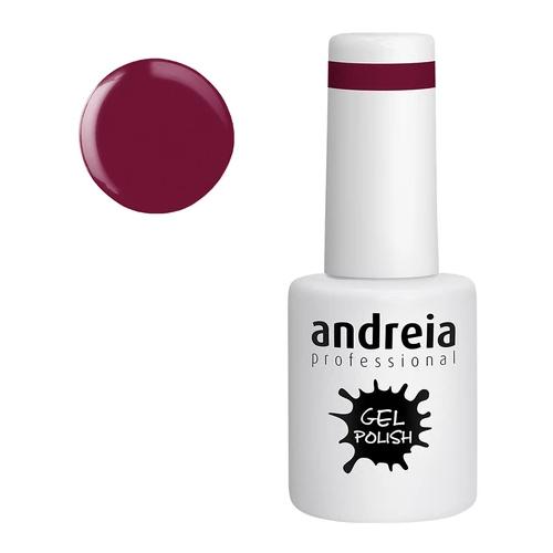 Andreia Verniz Gel Nº228 - 10.5 ML