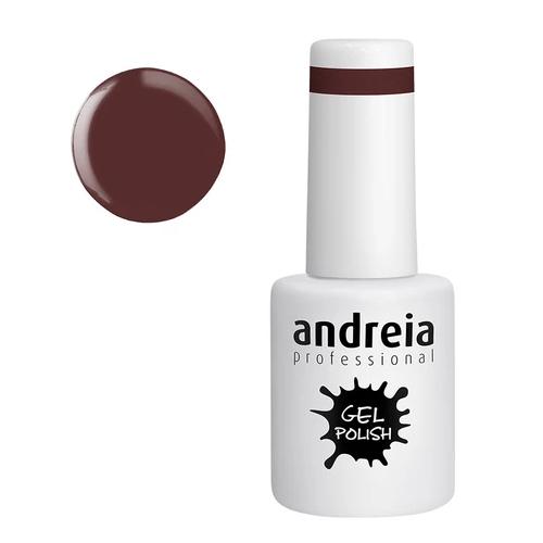 Andreia Verniz Gel Nº229 - 10.5 ML