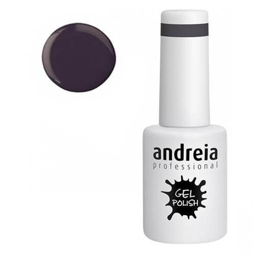 Andreia Verniz Gel Nº233 - 10.5 ML