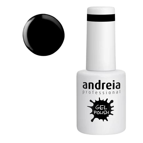 Andreia Verniz Gel Nº 240 - 10.5 ML