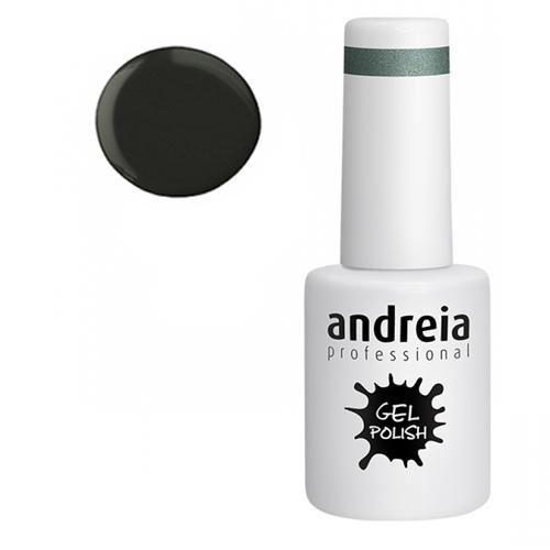 Andreia Verniz Gel Nº 241 - 10.5 ML