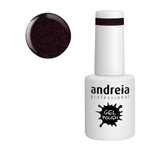 Andreia Verniz Gel Nº 242 - 10.5 ML