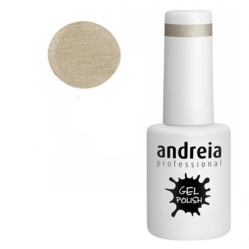 Andreia Verniz Gel Nº 243 - 10.5 ML
