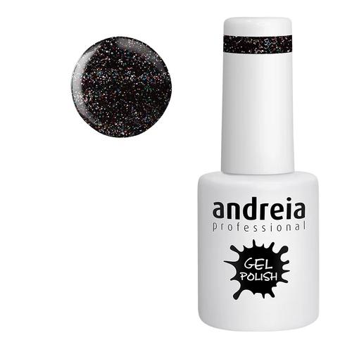 Andreia Verniz Gel Nº 244 - 10.5 ML