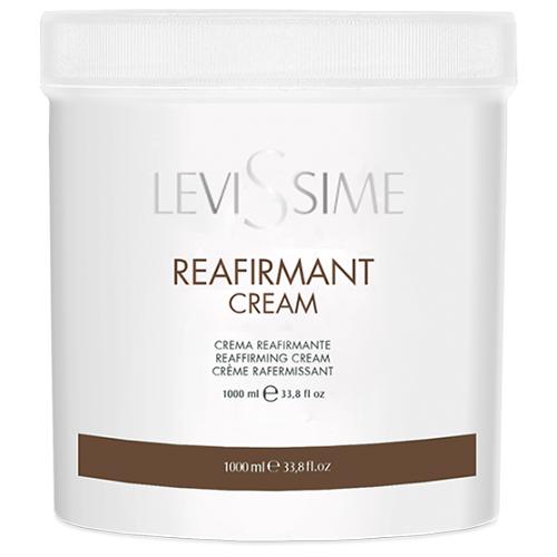 Creme Reafirmante LeviSsime 1000ml