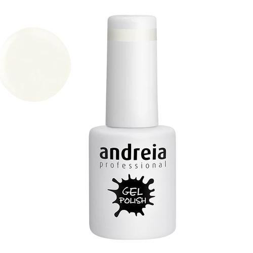 Andreia Verniz Gel Nº 248 - 10.5 ML