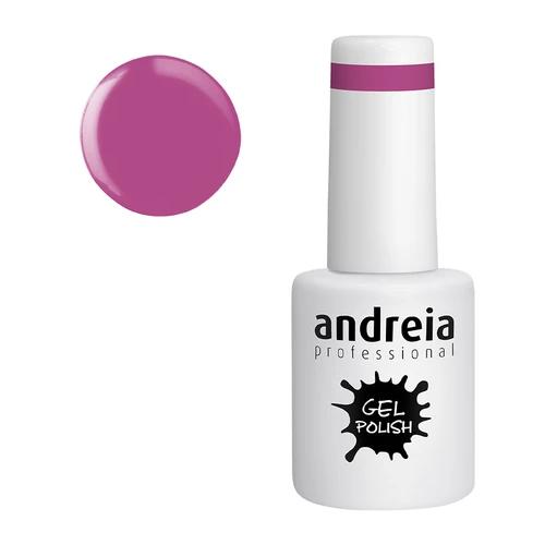 Andreia Verniz Gel Nº 249 - 10.5 ML