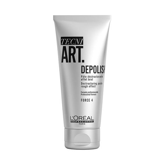 L'Oréal Profissional Tecni Art Depolish 100ml