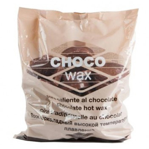 Beauty Image Cera Chocolate Disco 1kg