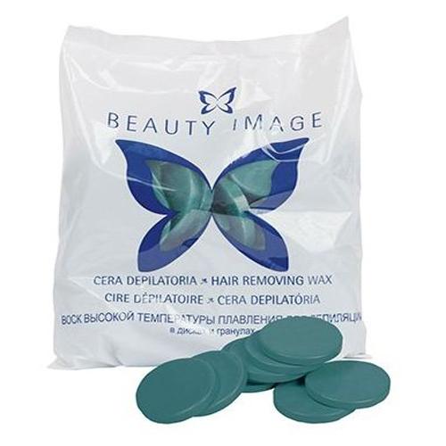 Cera Verde Beauty Image Disco 1kg