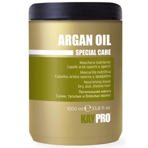 KayPro Máscara Argan Oil 1000ml