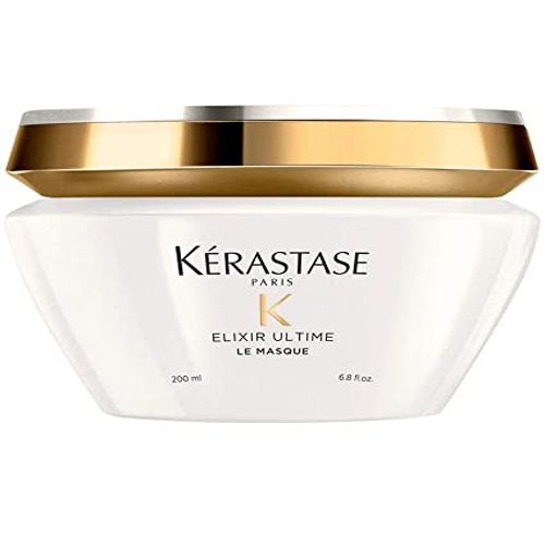 Kerastase Masque Elixir Ultime 200ml