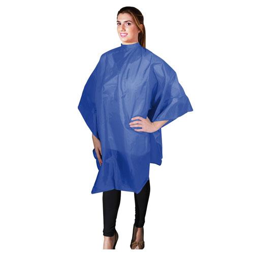 Penteador Corte Azul Cabeleireiro 01175/59