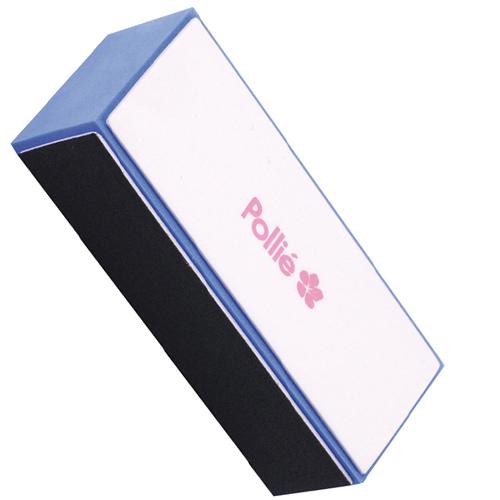 Cubo Polidor Para Manicura 4 usos 03432