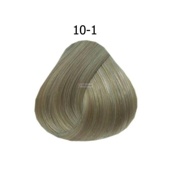 TINTA IGORA 5.1-60 ML