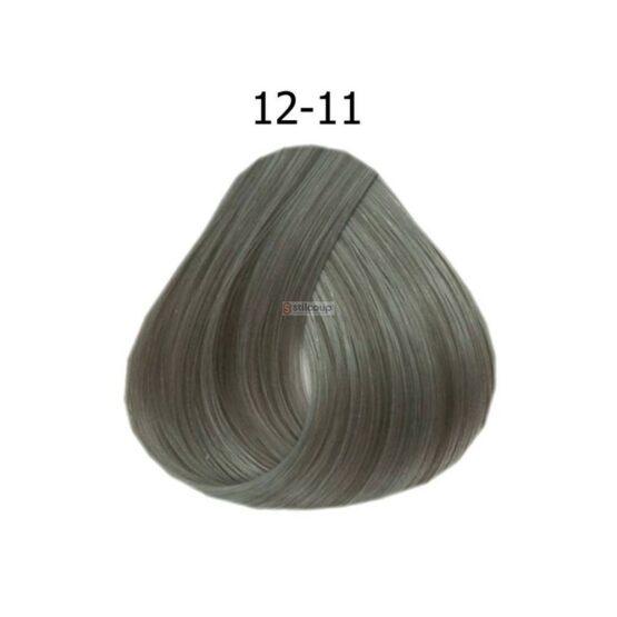 TINTA IGORA 10.1-60 ML