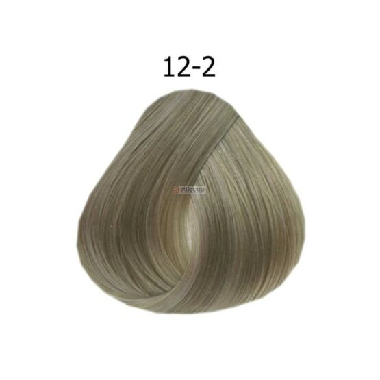 TINTA IGORA 12.2-60 ML