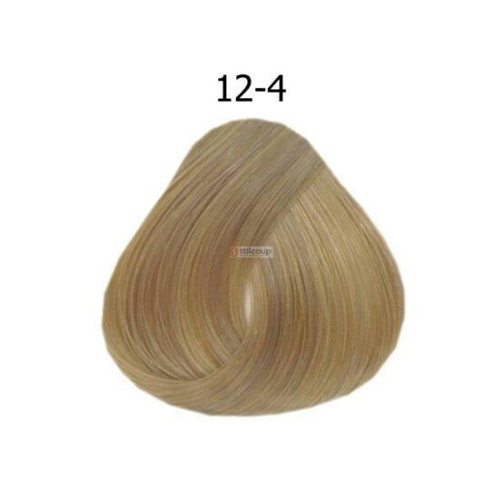 TINTA IGORA 12.4-60 ML