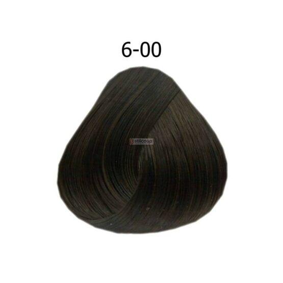 TINTA IGORA 5.63-60 ML
