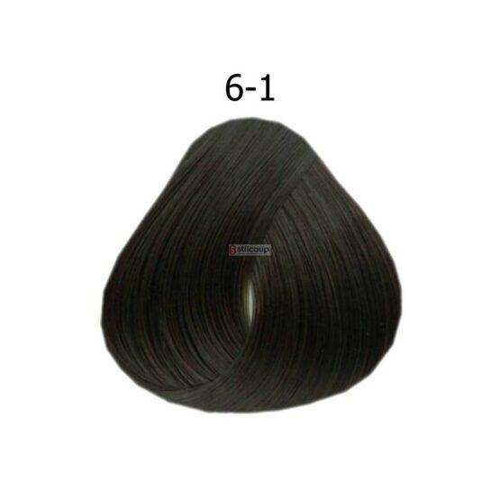 TINTA IGORA 6.00-60 ML