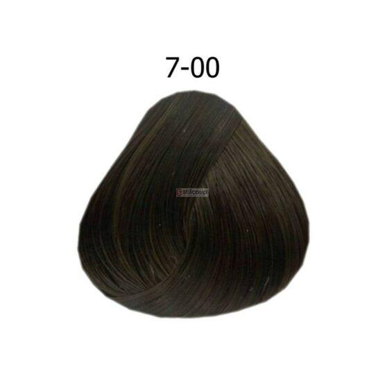 TINTA IGORA 6.12-60 ML