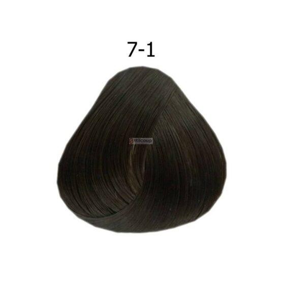 TINTA IGORA 7.00-60 ML