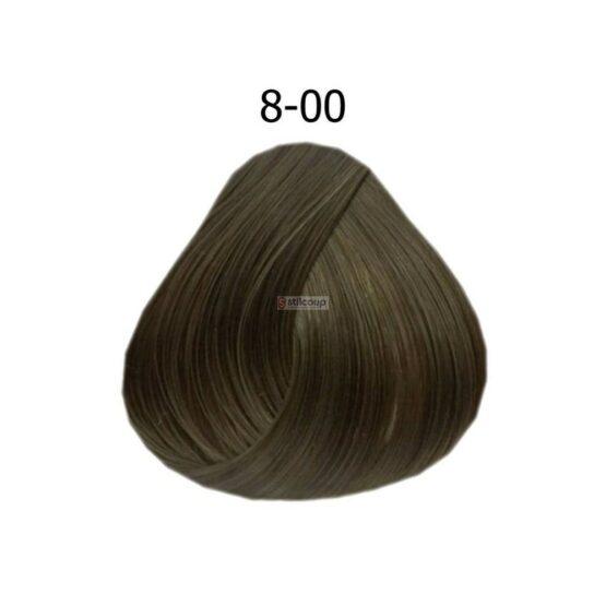 TINTA IGORA 8.00-60 ML