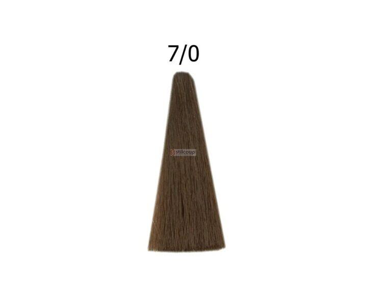 Wella Koleston Perfect 60ml - 55/66
