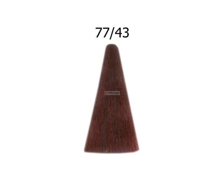 Wella Koleston Perfect 60ml - 77/44
