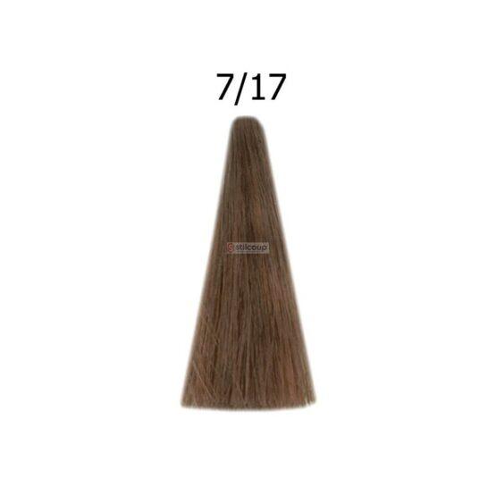 Wella Koleston Perfect 60ml - 7/71