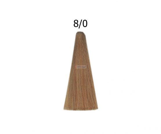 Wella Koleston Perfect 60ml - 12/0
