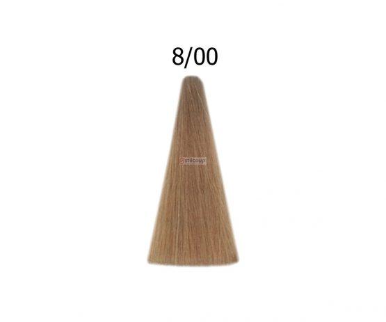 Wella Koleston Perfect 60ml - 8.0