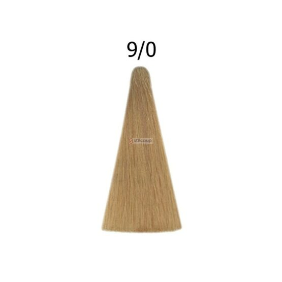 Wella Koleston Perfect 60ml - 8/74