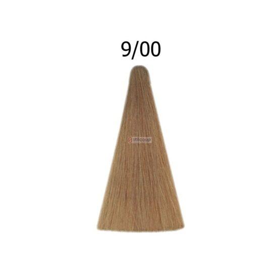 Wella Koleston Perfect 60ml - 9/00