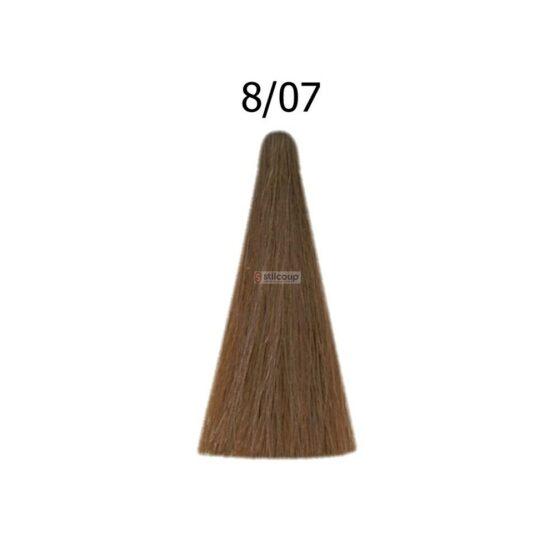 Wella Koleston Perfect 60ml - 10/16