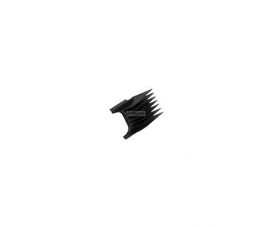 Moser - Pente universal nº4 -13mm-